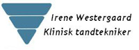 KLINISK TANDTEKNIKER IRENE WESTERGAARD
