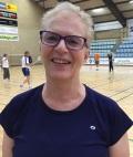 lisbeth-mikkelsen_120