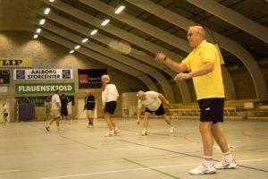 04_apr_badminton_dsc0023-qpr